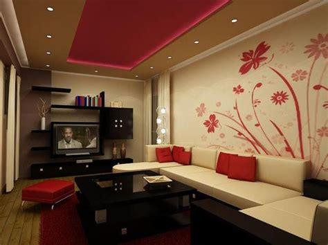 dinding cantik inspirasi dekorasi dinding rumah minimalis desain minimalis