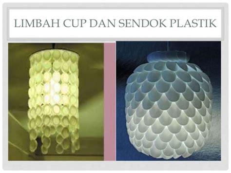 desain kemasan dari bahan limbah limbah dari bahan keras
