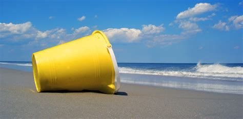 public boat launch in orange beach public boat launch sites in around gulf shores meyer