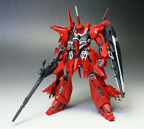 Bantal Mobil Exclusive 8 In 1 Bordir Transformers 17 best images about gunpla on toys mario and hobby shop