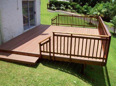 outdoor decking outdoor decking wood everdeck