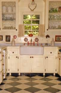 vintage kitchen furniture small farmhouse kitchen design decor for classic interior