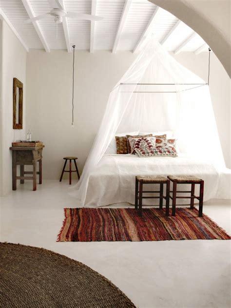 rideaux lit baldaquin lit baldaquin moderne pour chambre d adulte et d enfant