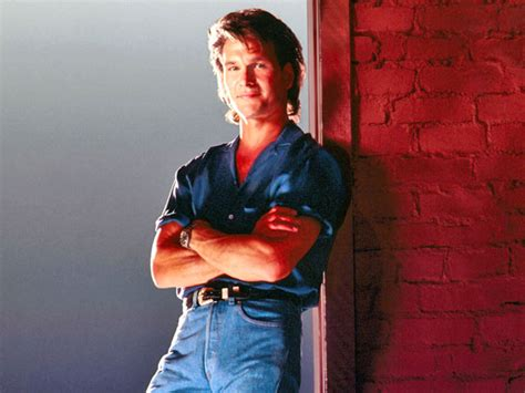 road house remake road house remake who could fill patrick swayze s shoes people com
