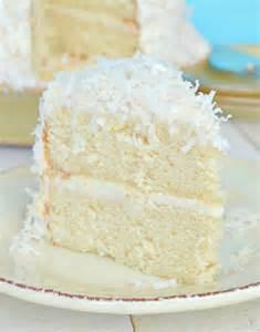 kuchen mit kokos coconut cake recipe dishmaps