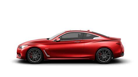 carros nuevos html autos post nuevos veh 205 culos