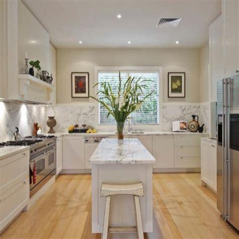 idee cucina idee per arredare la vostra cucina le foto da cui