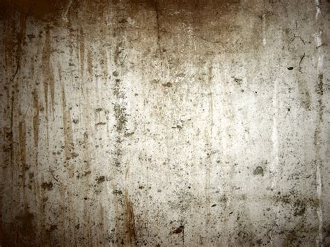 textured wall concrete basement wall texture by fantasystock on deviantart