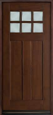 Single Door Doors Entry Door In Stock Single Solid Wood With Walnut