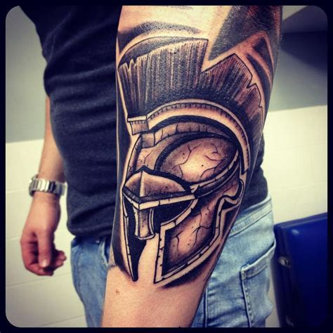tattoos designs with meaning behind them 65 legendary spartan ideas discover the meaning