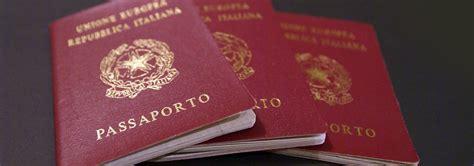 documenti ingresso turchia documenti necessari per andare negli stati uniti world trips