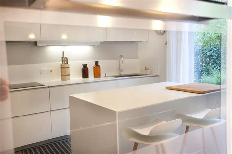 top cucine corian stunning top cucina corian contemporary ideas design