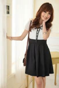 Modern clothing styles and designs for girls modern women lifestyle