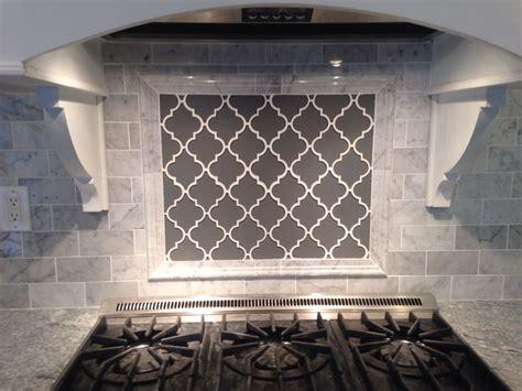 25 best ideas about moroccan tiles on pinterest 28 kitchen moroccan tile kitchen backsplash