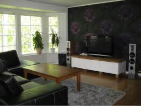 Interior Design Modern Living Room by Modern Living Room Interior Design Ideas Iroonie