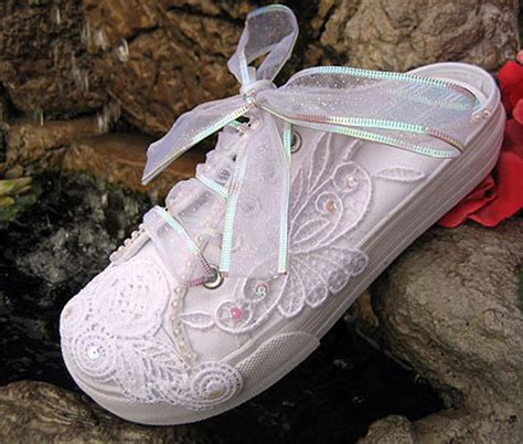 wedding tennies and formal shoes comfortable tennis shoes