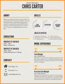 Resume Downloadable Templates by 11 Downloadable Resume Templates 2017 Cashier Resumes