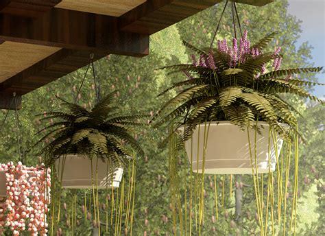 small hanging plants 100 best small hanging plants garden mini hanging