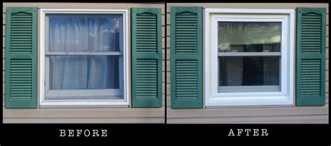 How To Replace Windows In Your House 28 Images How To Replace Windows On A Brick