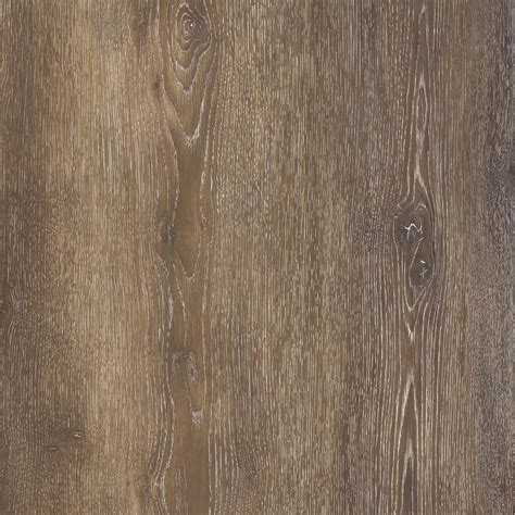 Luxury Plank Vinyl Flooring Lifeproof Sterling Oak 8 7 In X 47 6 In Luxury Vinyl Plank Flooring 20 06 Sq Ft