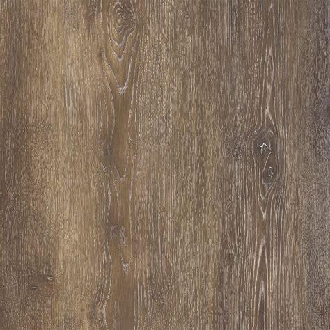 wide plank white oak parkette lifeproof sterling oak 8 7 in x 47 6 in luxury vinyl