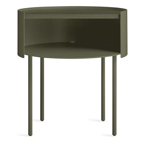 Ls For Nightstands by Modern And Contemporary Nightstands And Bedside Tables