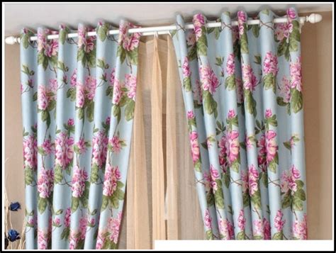 pink and blue curtains childrens pink and blue curtains curtains home design