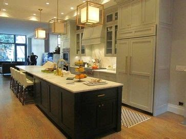 10 Foot Kitchen Island by 10 Foot Ceiling Kitchen Pds Home Pinterest Ceilings