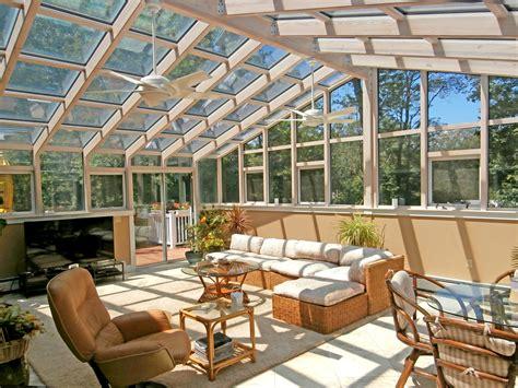 florian greenhouse sun rooms conservatories