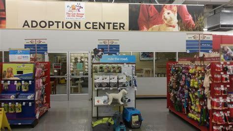petco puppy adoption petco adoption center fresno