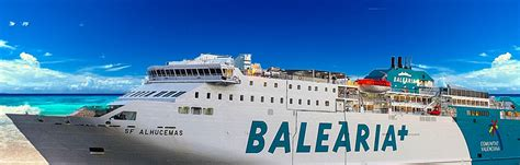 fast boat bahamas new fast ferry cruise stay options to the bahamas