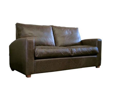 Handmade Leather Sofas Uk - handmade leather sofas uk charles handmade leather sofas