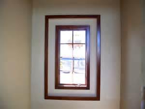 April Joy Home Decor And Furniture interior window trim ideas interior design blog interior