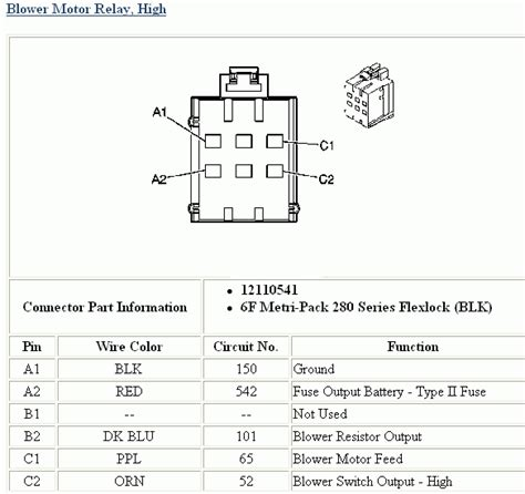 image gallery hvac relay wiring diagram