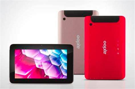 Tablet Advan C5 aneka informasi dan hiburan harga tablet android dan hp android terbaru
