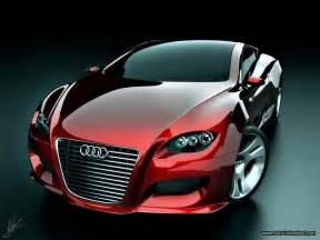 audi brand new cars audi concept cars air