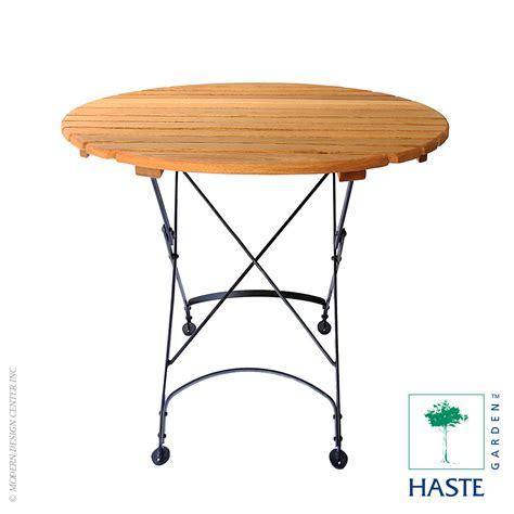 suki 2 4 seat white folding dining table small folding dining table suki 2 4 seat white folding dining table buy now