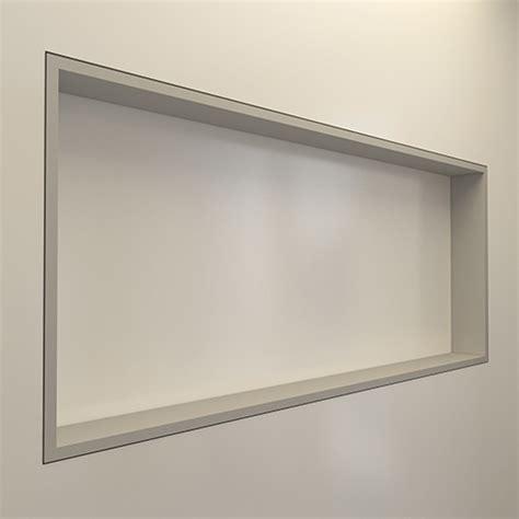 spiegelschrank wandeinbau einbau spiegelschrank guilia mit beleuchtung nach ma 223