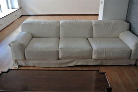 tappezzare divano tappezzare due divani e due poltrone firenze firenze