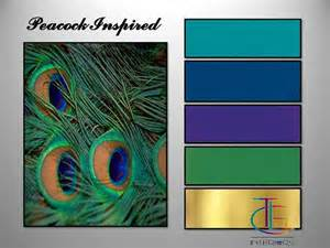 peacock color scheme 17 best ideas about peacock colors on purple