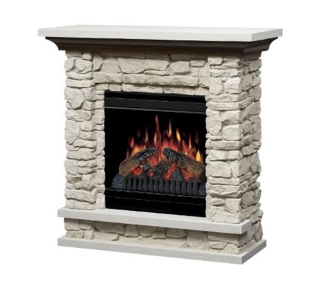 electric fireplace stove