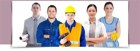 bbva agencias pueblo libre agencia de empleos en pueblo libre