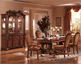 Classic Dining Room Sets Classic Dining Room Sets Marceladick