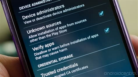 android malware scanner android malware scanners should you use one top mobile trendstop mobile trends