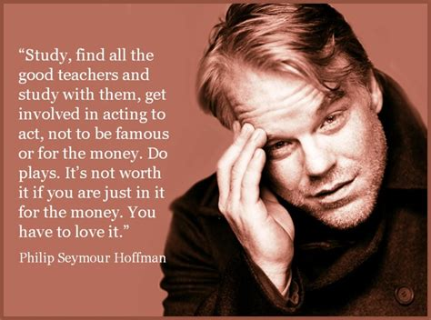 this is not fame a from what i re memoir books top 5 acting quotes from actors and why they matter