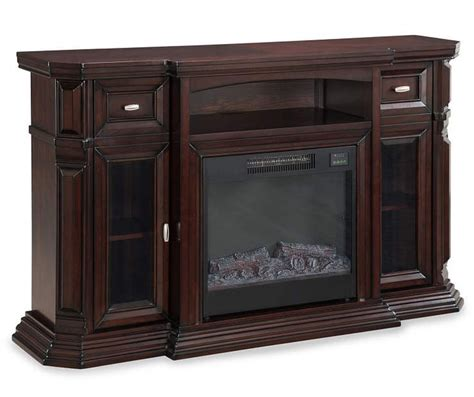 big lots electric fireplace 25 best ideas about big lots electric fireplace on