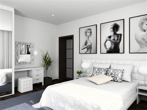 master arredamento interni interior designer e arredamento d interni 183 ortolan