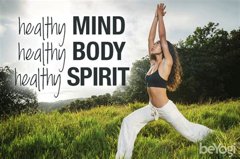yoga mind and body 7 ways yoga fortifies your mind body and spirit kalfit