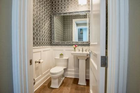 Cermin Cembung Fengshui feng shui cermin di kamar mandi rumah idolaku
