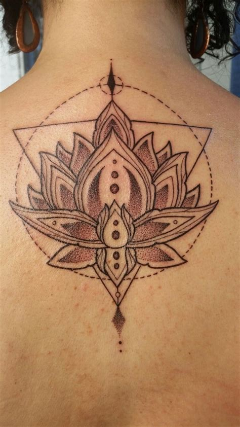 heart chakra lotus tattoo art pinterest lotus tattoo